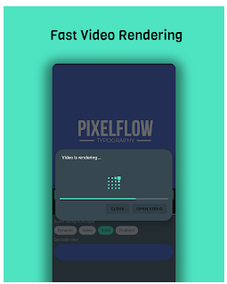 PixelFlow-Intro-maker-and-text-animator3