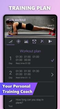 Plank-Workout-Fat-Burning-Home-Workout-for-Women2