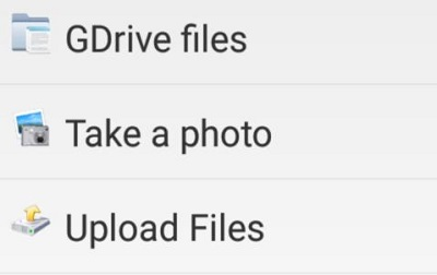 Remote-File-Manager