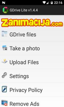 Remote-File-Manager1