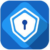 SafeLock-Protect-your-apps-with-fingerprint