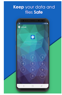 SafeLock-Protect-your-apps-with-fingerprint1