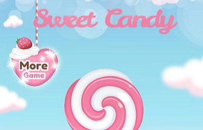Sweet-Candy
