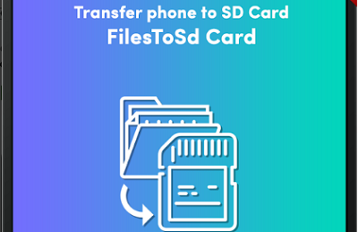 Transfer-phone-to-SD-Card-FilesToSd-Card