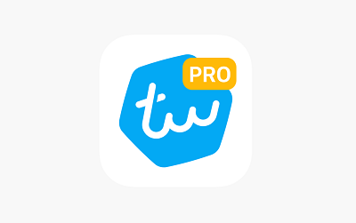 Typewise-Keyboard-PRO-Lifetime