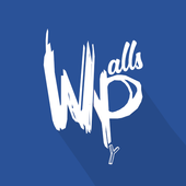 WallsPy-HD-Wallpapers-Backgrounds