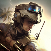 Warface-Global-Operations-FPS-Action-Shooter