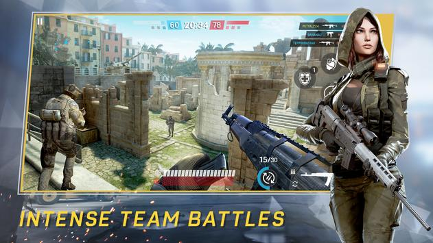 Warface-Global-Operations-FPS-Action-Shooter1