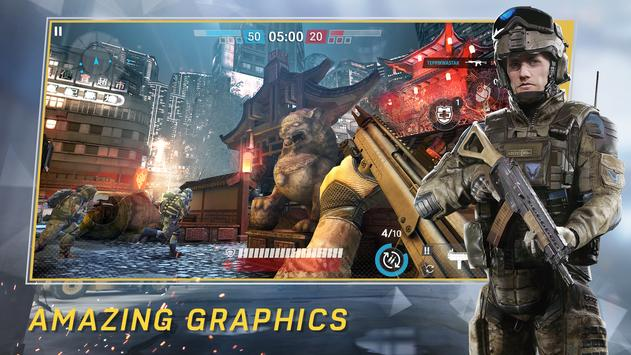 Warface-Global-Operations-FPS-Action-Shooter2