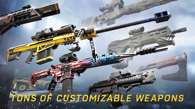Warface-Global-Operations-FPS-Action-Shooter3