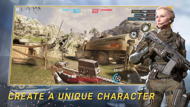 Warface-Global-Operations-FPS-Action-Shooter4