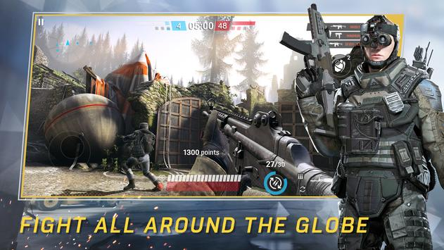 Warface-Global-Operations-FPS-Action-Shooter5