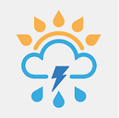 Weather-Advanced-for-Android-Forecast-Radar