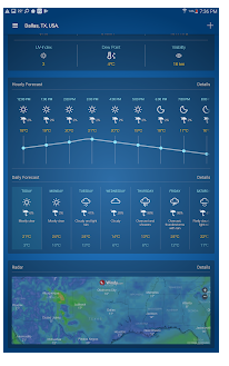 Weather-Advanced-for-Android-Forecast-Radar11