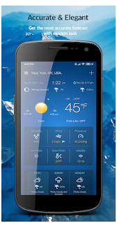 Weather-Advanced-for-Android-Forecast-Radar4