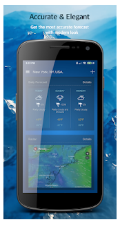 Weather-Advanced-for-Android-Forecast-Radar5