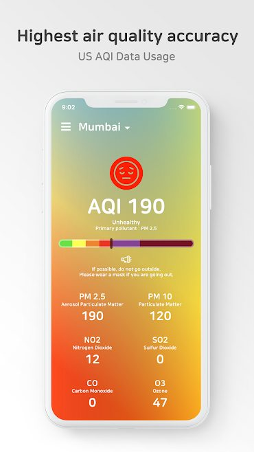 WhatTheWeather-Realtime-Weather-Air-Pollution7