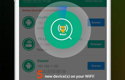 Who-is-on-my-WiFi-Network-Scanner-WiFi-Scanner
