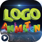 3D-Text-Animator-Intro-Maker-3D-Logo-Animation