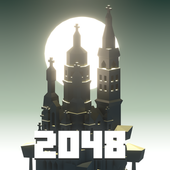 Age-of2048-World-City-Building-Games