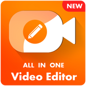 All-in-One-Video-Editor