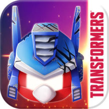 بازی Angry-Birds-Transformers-Android