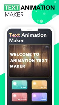 Animated-Text-Text-Animation-Video-maker2