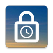 AppLock-Time-PIN-Fingerprint-Pattern-Lock