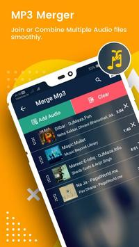 Audio-Mp3-All-in-one-Editor-Cut-Merger-Mixer-Tag3