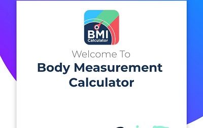 BMI-Calculator-Body-Fat-Percentage-Ideal-Weight