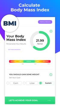 BMI-Calculator-Body-Fat-Percentage-Ideal-Weight2