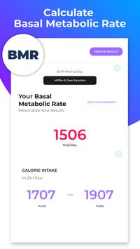 BMI-Calculator-Body-Fat-Percentage-Ideal-Weight3