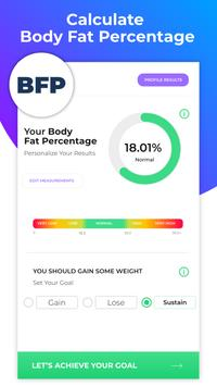 BMI-Calculator-Body-Fat-Percentage-Ideal-Weight4