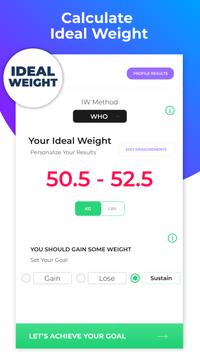 BMI-Calculator-Body-Fat-Percentage-Ideal-Weight5