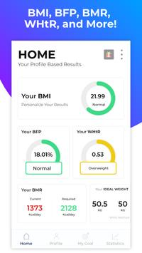 BMI-Calculator-Body-Fat-Percentage-Ideal-Weight6
