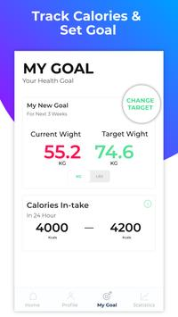 BMI-Calculator-Body-Fat-Percentage-Ideal-Weight7