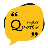 Best-Quotes-Maker