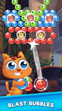 Bubble-Pop-Bubble-Shooter-Pop1