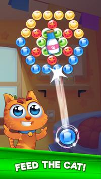 Bubble-Pop-Bubble-Shooter-Pop2
