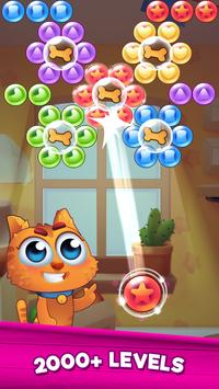 Bubble-Pop-Bubble-Shooter-Pop3
