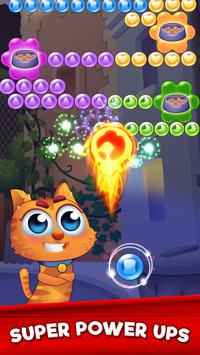Bubble-Pop-Bubble-Shooter-Pop4