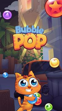 Bubble-Pop-Bubble-Shooter-Pop5
