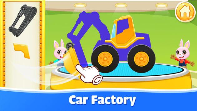 Cars-for-kids-Car-sounds-Car-builder-factory3