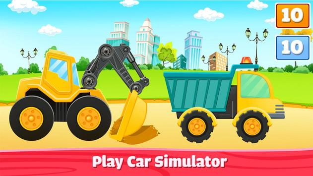 Cars-for-kids-Car-sounds-Car-builder-factory4