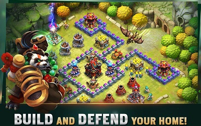 Clash-of-Lords-Guild-Castle