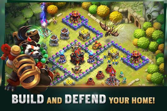 Clash-of-Lords-Guild-Castle1