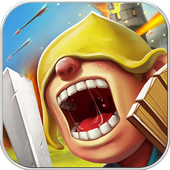 Clash-of-Lords2-Guild-Castle