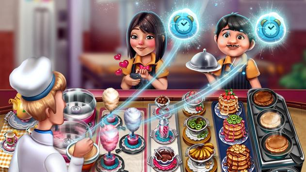 Cooking-Team-Chef-s-Roger-Restaurant-Games1
