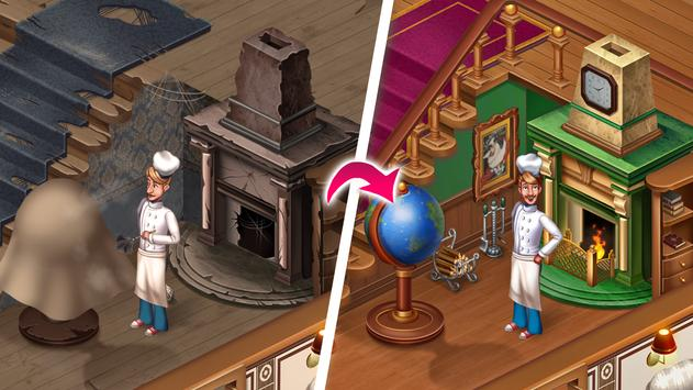 Cooking-Team-Chef-s-Roger-Restaurant-Games2