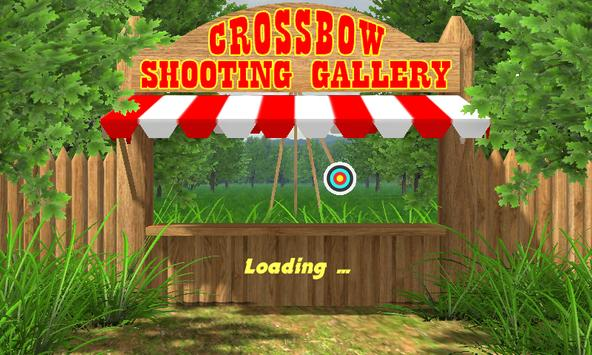 Crossbow-shooting-gallery-Shooting-on-accuracy1